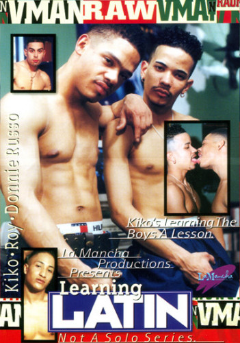 Learning Latin (1996)