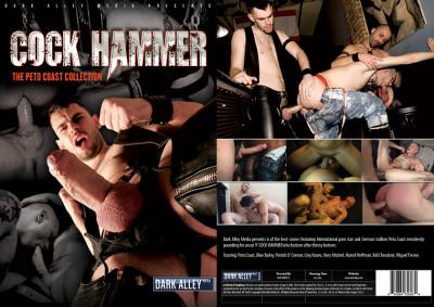 Dark Alley Media – Cock Hammer HD (2015)