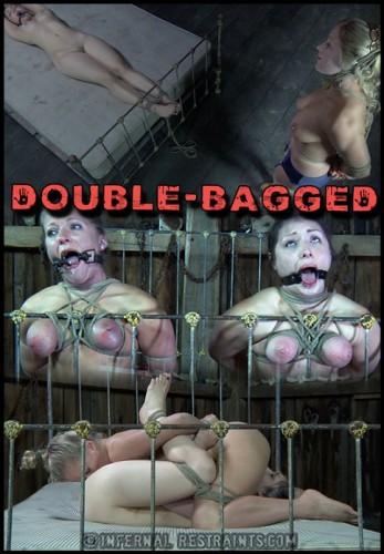 Dia Zerva - Double - Bagged