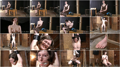 Intotheattic – Naomi (Posted 06-24-2010)