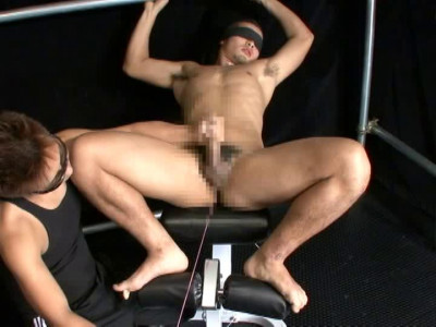 First Try Sex Part 9