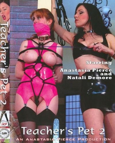 Teacher's Pet 2 (2005)