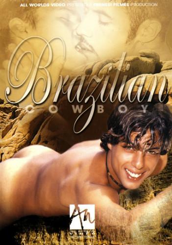 Brazilian Cowboy