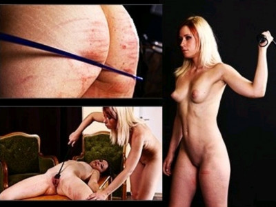 EP - Domina Education (HD)