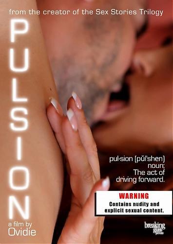 Pulsion (2015)