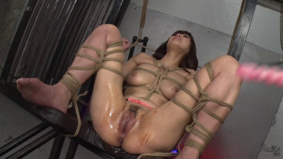 Nishino Erika 3