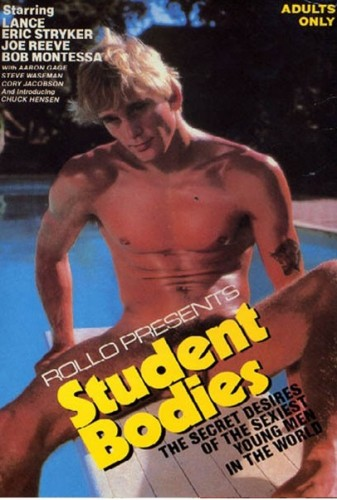Student Bodies 1983
