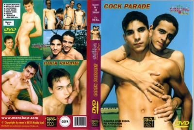 Cock Parade