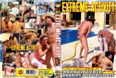 Extreme Activity  2