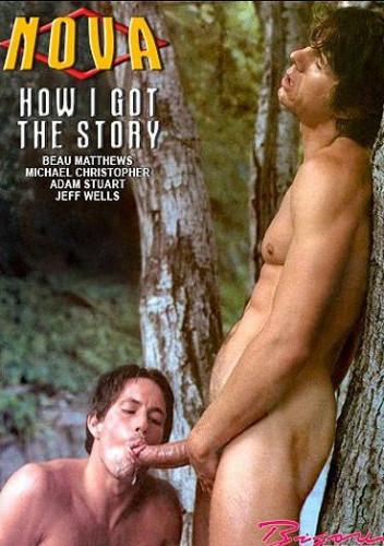 How I Got The Story