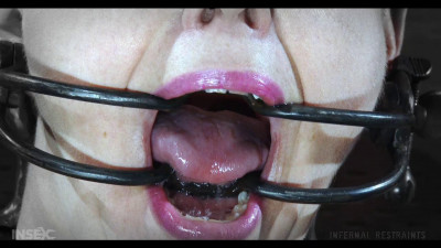 Abigail Dupree High – BDSM, Humiliation, Torture