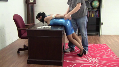 Magic Vip Super Collection OfficePerils. 20 Clips. Part 1.