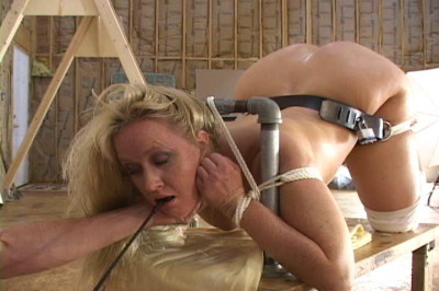 Julie Simone - The Other White Meat
