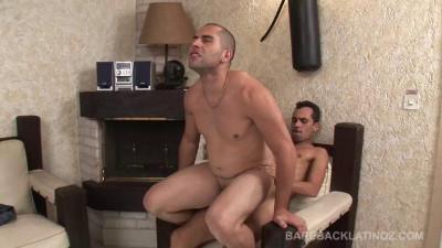 Lui & Rafael