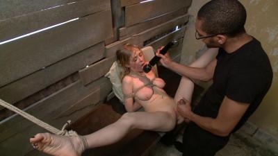 Domestic Domination Mickey Mod Penny Pax – BDSM, Humiliation, Torture HD 720p
