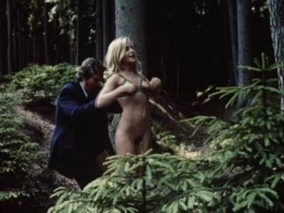 Butterflies (1974)