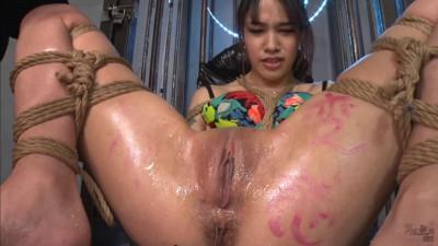Mondo64 - Meiya Sakota (178  - 2015.07.05)
