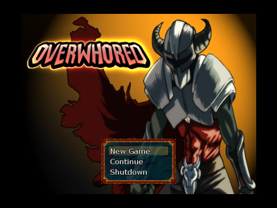 Overwhored