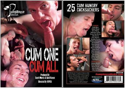 Description Cum One, Cum All