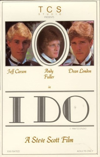 I Do (1984)