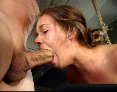 Fucked'nBound - Devaun, Brandon Iron