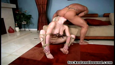 Rope Games – Only Pain HD