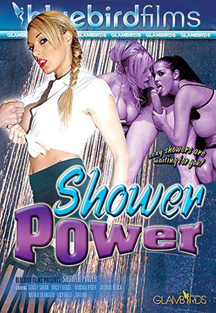 Shower Power (Bluebird Films) 2011