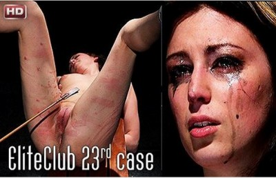 ElitePain   Case 23 [HD, 2014]