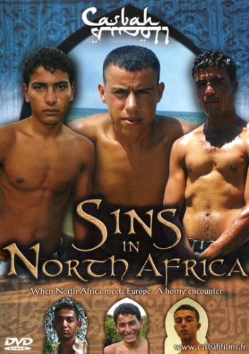 Sins In North Africa