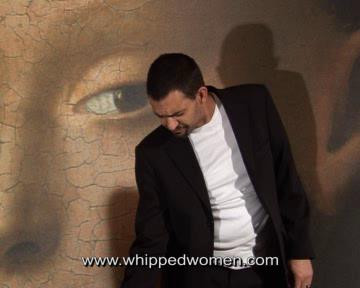ExtremeWhipping – May 6, 2013 – Consequences