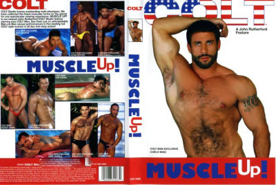 Muscle Up!