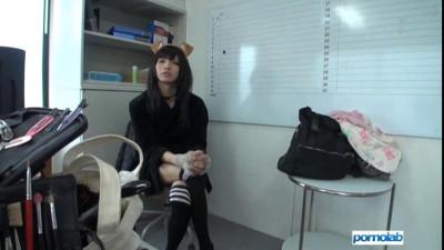 Super Talent ☆ Brilliant Debut 02