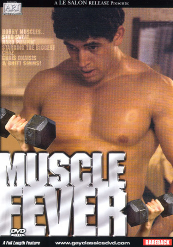 Muscle Fever (1986)