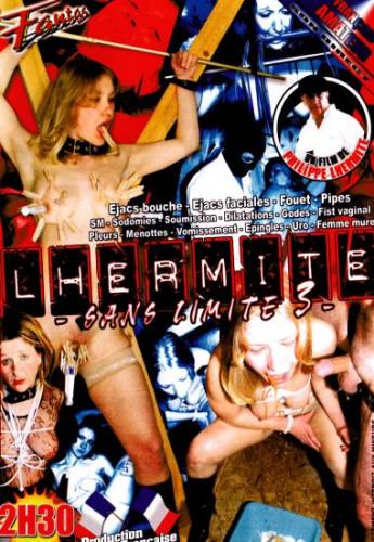 Lhermite sans limite vol3