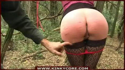 KinkyC0re – Session 159