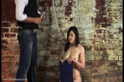 Bitchslapped - Gold Full Vip Collection. 48 Clips. Part 6.