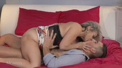 Rachel Gold, Nick - For One Night Only FullHD 1080p