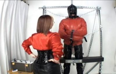 SI - Rubbert Meets Robo Jac