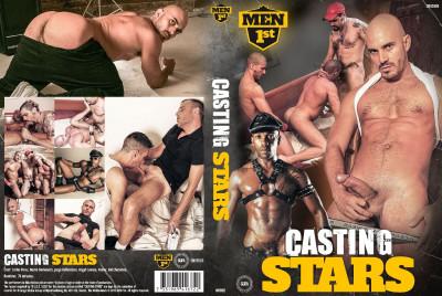 Casting stars
