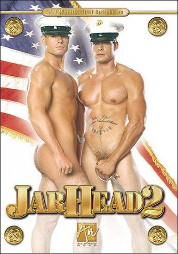 Jarhead Vol. 2