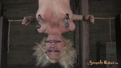 Good Full Exclusive Vip Collection Sexuallybroken. Part 1.