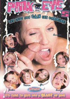 Pink Eye vol5