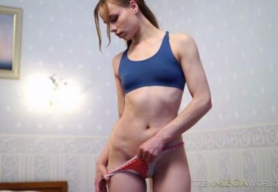 Liania (Better Than Masturbation)