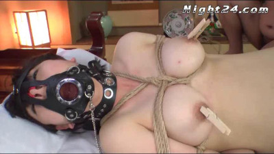 Japanese Sm -178