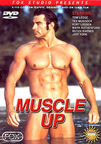 Muscle Up (1989)