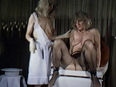 Ladys Bizarr (1987)