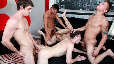 BrokeStraightBoys - for 2014 (50 Videos)