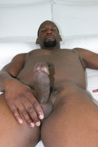 Hot Black Hunk Guys With Big Cocks 6