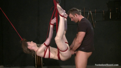 Vip Full Collection Fucked And Bound. Part 20.