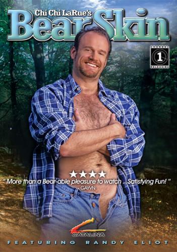 Bear Skin (1999)